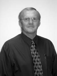 Assessor List | Indiana County Assessors Association