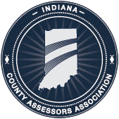 Indiana County Assessors Association